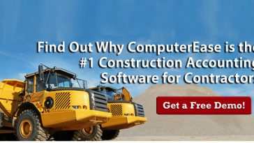 Construction-Accounting-Management-Software