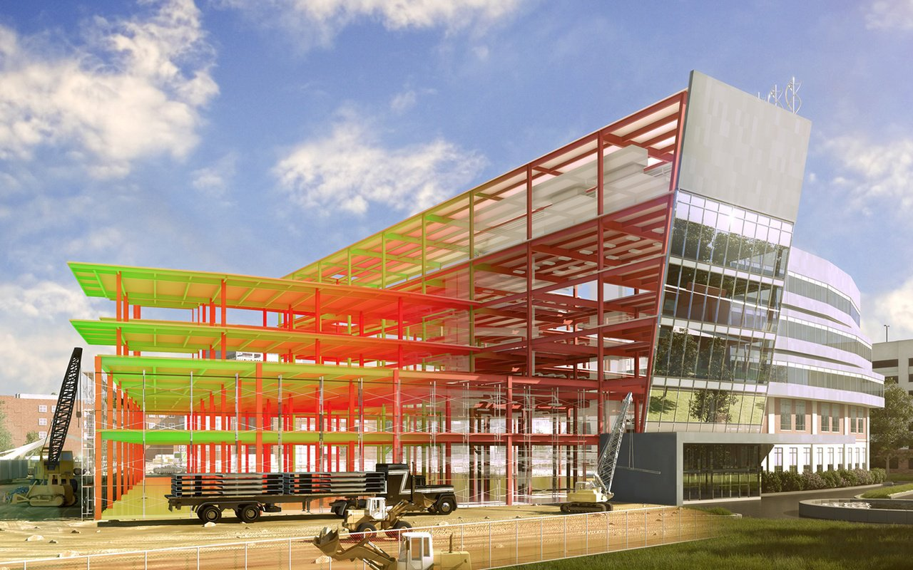 by-Asia-Green-Buildings