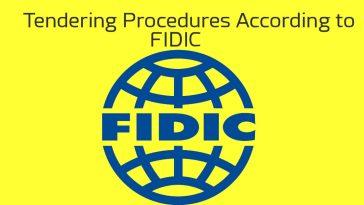 Tendering-Procedures-According-to-FIDIC