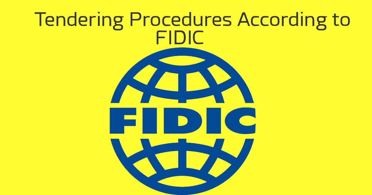 Tendering-Procedures-According-to-FIDIC