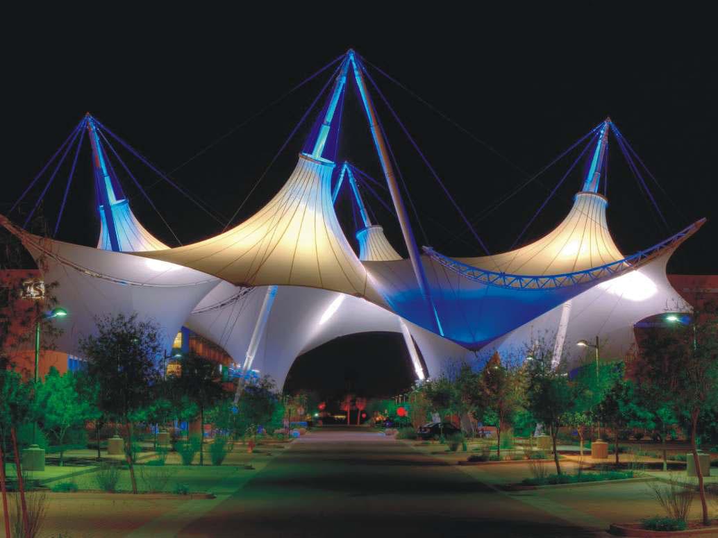 tensile-membrane-structure-design