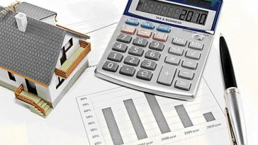 Provisional-sum-in-bills-of-quantities-construction-contract