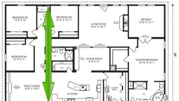 Superficial-Floor-Area-Method-Estimating-Example-2
